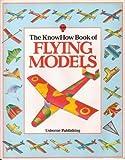 Flying Models, M. J. McNeil, 0860200078