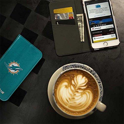 Amazon.com: Skinit Folio Phone Case for Galaxy S9 ...
