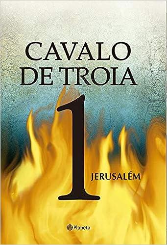 PDF DE BAIXAR TROIA CAVALO OPERAO