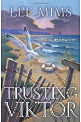 Trusting Viktor by Lee Mims (February 08,2014) Paperback