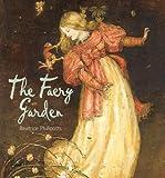img - for The Faery Garden book / textbook / text book