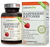 NatureWise Raspberry