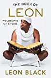 #10: The Book of Leon: Philosophy of a Fool