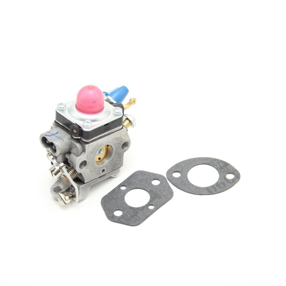 Husqvarna 577587901 Hedge Trimmer Carburetor Genuine Original Equipment Manufacturer (OEM) Part for Poulan