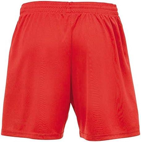 uhlsport Center Basic Shorts de Equipaciones Mujer