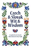 img - for Czech and Slovak Wit and Wisdom book / textbook / text book
