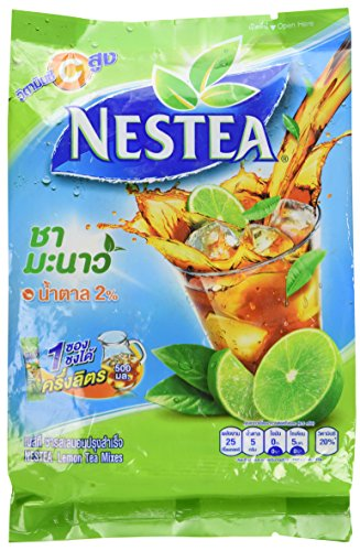 nestea-lemon-tea-mixes-18-sachets-x-13g