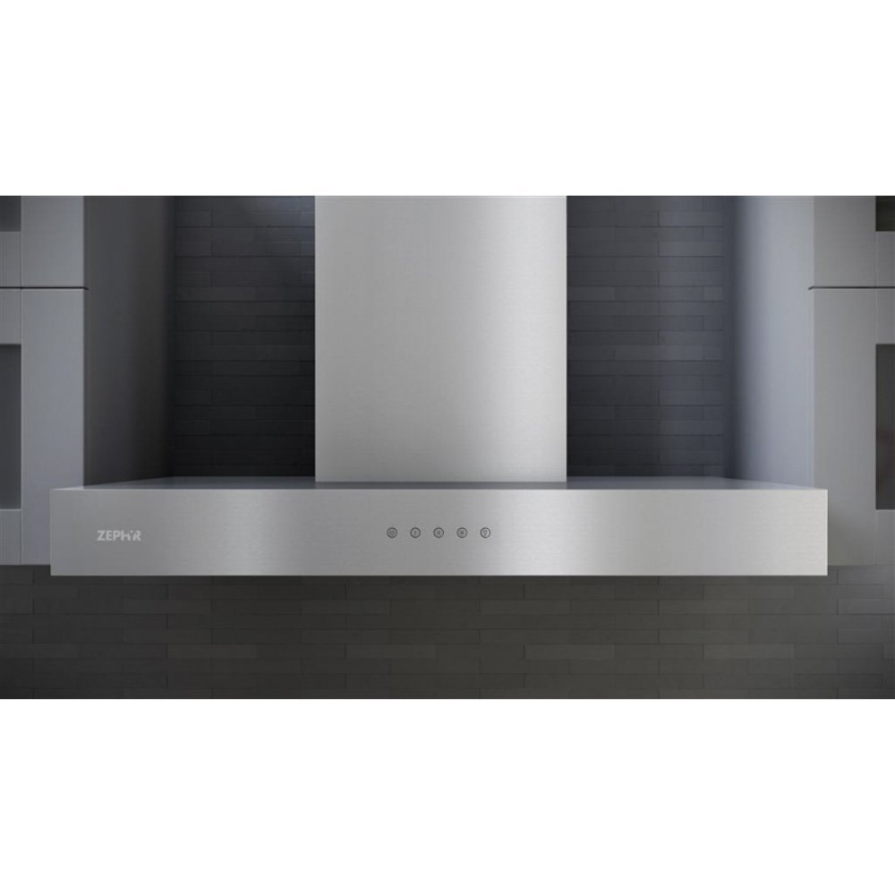 zephyr exhaust fans centrifugal ceiling amazoncom essentials europa roma 30