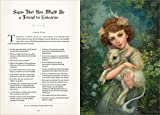 The Unicorn Handbook: A Spellbinding Collection