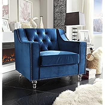 Amazon Com Christopher Knight Home 301720 Boden Tufted