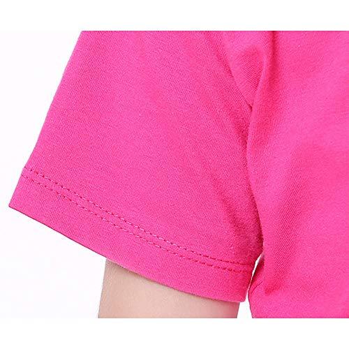 Completi Cotone Estate Per A Bambini Girocollo Da Uomo Jian Ragazza Lunghi Vestiti Pantaloni Abiti Uniforme Xiao Maniche Esercizi Lunghe Ballo Di Tute xwAaPOHAgq