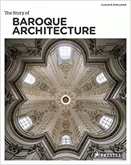 THE STORY OF BAROQUE ARCHITECTURE PDF DOWNLOAD