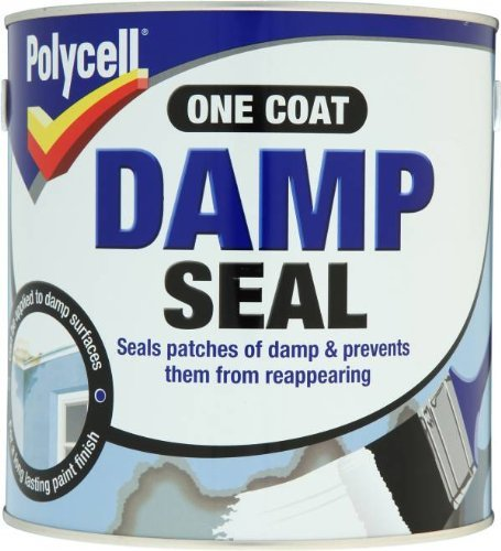 polycell-one-coat-damp-seal-25l-by-polycell