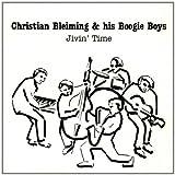 Jivin' Time by Christian Bleiming (1993-01-11)