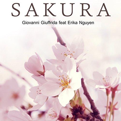 Sakura (feat. Erika Nguyễn) - Erika Asian