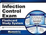Flashcard Study System for the Infection Control Exam: DANB Test Practice Questions & Review for the Infection Control Exam (Cards)