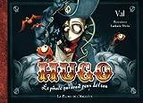 Image de Hugo, le pirate qui avait peur de l'eau (French Edition)
