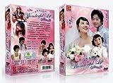 Wonderful Life (Korean Drama, English Sub, All Region DVD, 16 Episodes End, 6DVD Set)