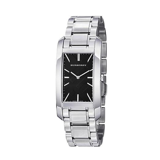 BURBERRY BU9601 - Reloj para Mujeres