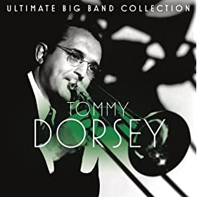 Amazon Com Boogie Woogie Tommy Dorsey Amp His Orchestra