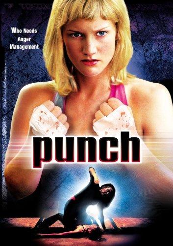 (Punch)