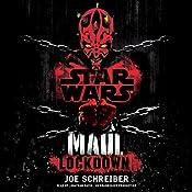 Star Wars: Maul: Lockdown | Joe Schreiber