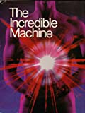 The Incredible Machine, Beverly; National Geographic Armento, 0870446215