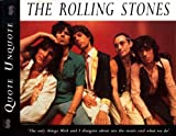 The Rolling Stones, Rh Value Publishing Staff, 0517160293