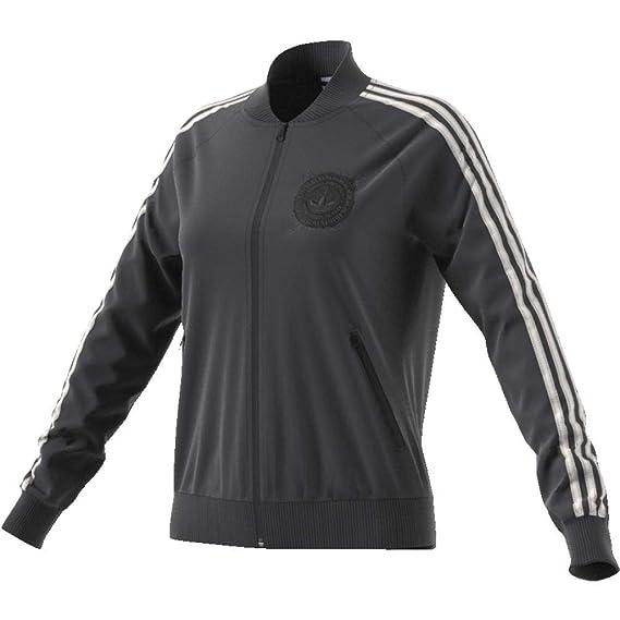db90d621a88 Adidas Originals