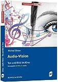 Audio-Vision