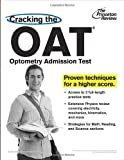 Cracking the OAT, Princeton Review, 0375427570