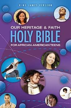 NIV Holy Bible eBook by Zondervan (ebook)