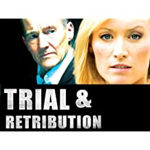 Trial & Retribution Season 14