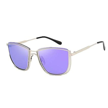 Gafas de sol polarizadas Hombre Mujer,BBestseller gafas Retro conductores para golf/conducción Outdoor