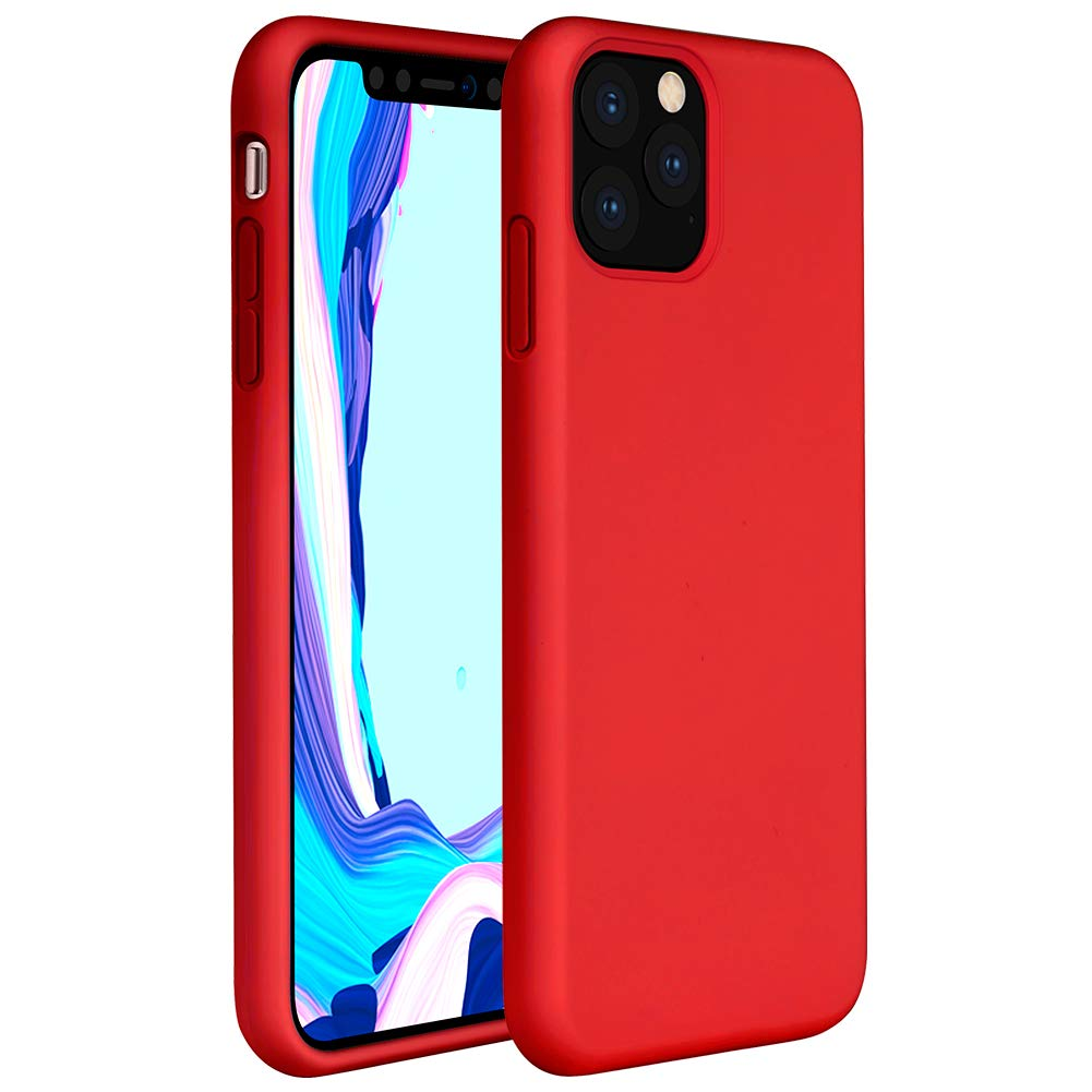 Funda Iphone 11 Pro MIRACASE [7WNHXKF1]