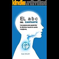 El ABC del cantante: Los pasos para aprender la técnica vocal en canto moderno