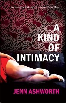 Kind of Intimacy, A