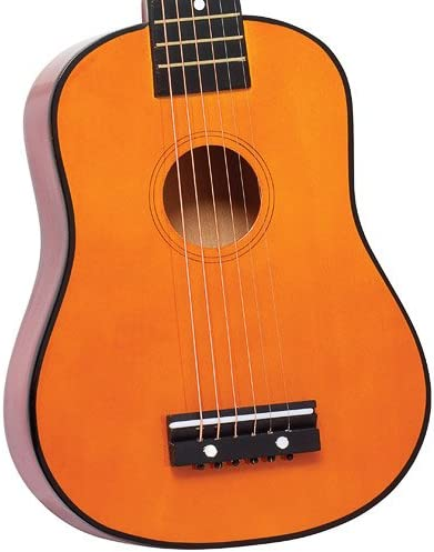 itsImagical- Guitarra clásica para niños (Imaginarium 76088 ...