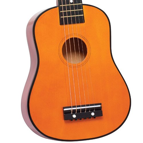 itsImagical - Conservatory Classic Guitar, Guitarra clásica para niños (Imaginarium 76088): Amazon.es: Juguetes y juegos