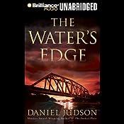 The Water's Edge   Daniel Judson