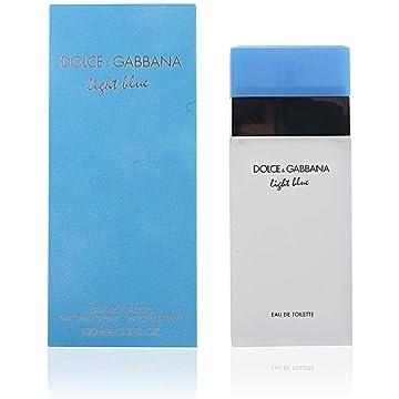 cheap Dolce & Gabbana Light Blue 2020