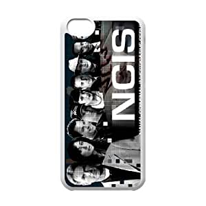NCIS For iPhone 5C Csae protection Case DHQ648975