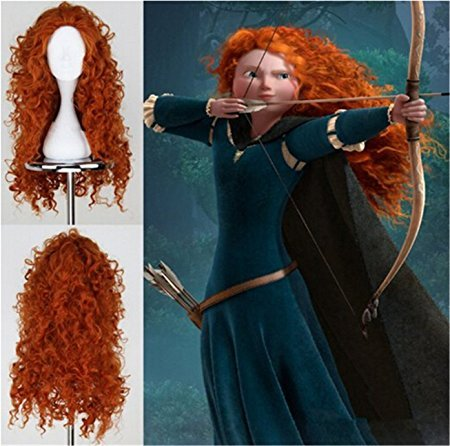 worldflyingrpretty-popular-brave-merida-new-long-orange-curly-cosplay-party-wig-orange-wig