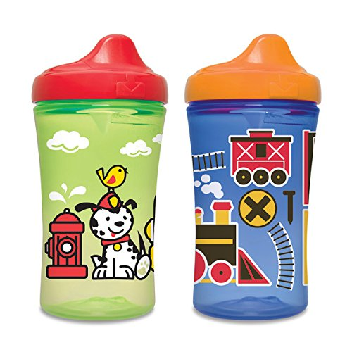 Buy sippy cups for 12 months