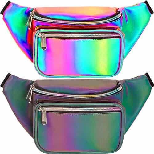 b9f9f19163bb Shopping 2 Stars & Up - Greens - Waist Packs - Luggage & Travel Gear ...