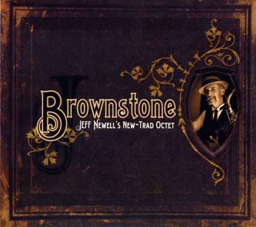 Brownstone Max New arrival 87% OFF