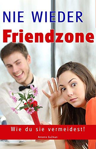 flirten tipps frauen