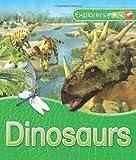 Dinosaurs, Dougal Dixon, 0753464020