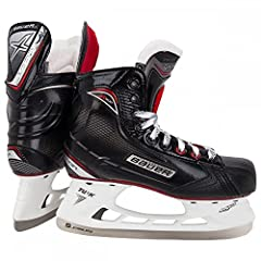 Bauer Vapor X500 Senior Ice Hockey Skates - '17 Model - 6.5 D