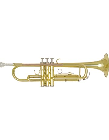 Shop Amazon com | Trumpets